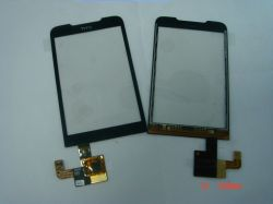 Htc Legend G6 Lcd Display,legend G6 Touch Screen