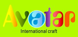 Avatar International Craft Co.,ltd.