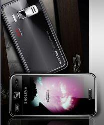 12.0m Pixels Camera Mobile C1200