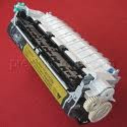 Hp4015 Fuser Assembly