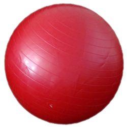 Gym Ball 01