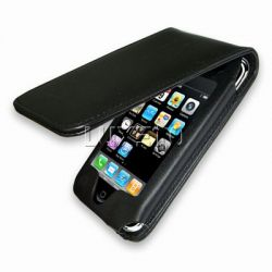 Iphone 4g Accessories , Iphone 4g Cases ,iphone 4g