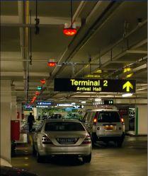 Parking System