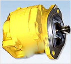Supply Gear Pump