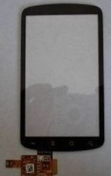 Htc Nexus One, G5 Lcd Display,g5 Touch Screen