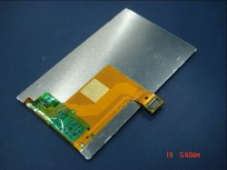 Htc Touch Diamond 2 Lcd Display,t5353 Lcd Touch