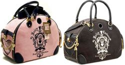 Juicy Pet Bags,fashion Dog Carriers
