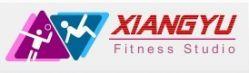 Xiamen Xiangyu Package Material Co.,ltd
