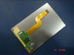 Htc Magic( G2) Lcd Display,google Magic G2 Touch