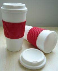 Travel Mug  B128