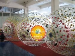 Zorbing Ball,competitive Price Zorb Ball