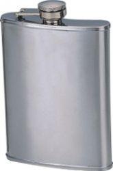 Hip Flask  F022