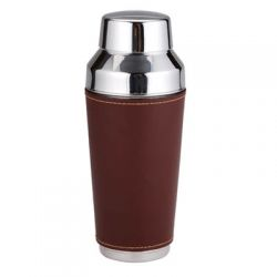 Cocktail Shaker  F065