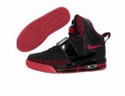Cheap Kid Nike Air Yeezy, Jordan, Timberland, Nike