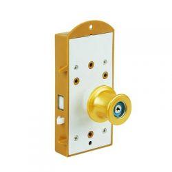 Electronic Furniture Lock