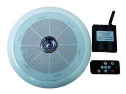 2.4g Wireless Ceiling Speaker