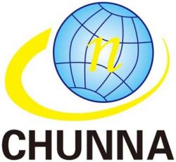 Shanghai Chunna Industrial Co., Ltd