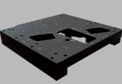 Polymer Composite--electronic Product No.1