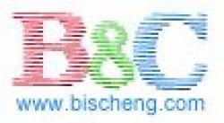 B&c Electronic Technology Co., Ltd