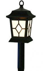Energy-saving Led Outdoor Lightings