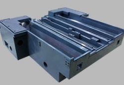 Mineral Casting--machine Tools Base No.2