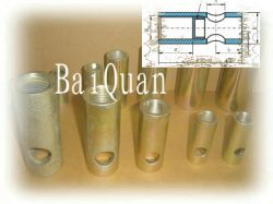 Wuyi Baiquan (lifting&fixing)  Tool .co.ltd