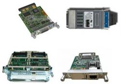 Cisco Hwic -1fe Module