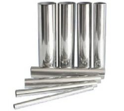 1.4404 Stainless Steel Tube/pipe En 10216-5