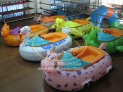Bumper Boat,inflatable Bumper Boat