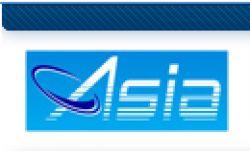 Asia International (hk) Limited