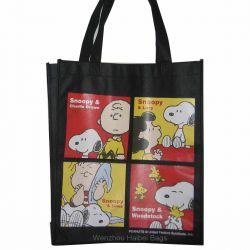 Pp Non Woven Shopping Bag/shopping Bag