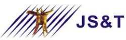 Chongqing Jinou Science And Technology Development Co., Ltd.