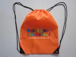 Drawstring Bag/backpack Bag/promotion Bag