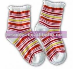 Heated Socks Sock Socks Fob 0.2usd/pair