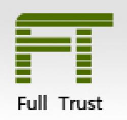 Qingdao Full Trust International Co.,ltd.