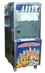 Tml Icecream Machine