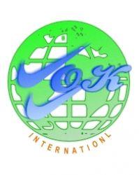 O.k International Trade Co., Ltd