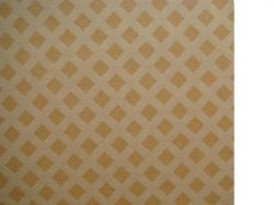 Ddp Diamond Dotted Paper