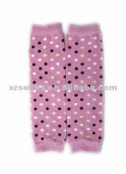 Latex Stockings Sock Socks Fob 0.2usd/pair