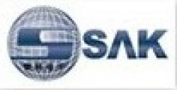 Shenzhen Saike Electronic Co., Ltd