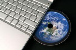 Website Translation Service Based In China