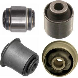 Sell Control Arms Bushings