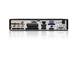 Opticum X403p,globo Hd 403p, Globo 403p New Goods