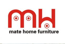 Mate Home Industry Co.,ltd