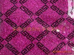 Fashion Pvc Leather
