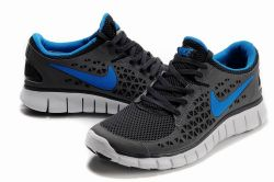 Hot Nike Running Shoes  Air Free  Men's Shoes