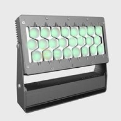 Sell Flood Lighting(picasso Ymfl-01)
