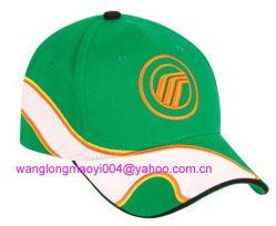Embroidery Baseball Caps