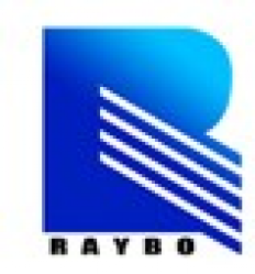 Raybo Technology Co.,ltd