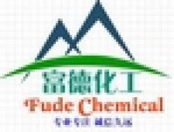 Tongling Fude Chemical Co.,ltd